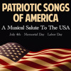 America the Beautiful (Traditional Instrumental)