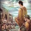 05 - Những Lời Phật Dạy - Chương 1 – Kiếp Nhân Sinh – Trích Lục Phần 2