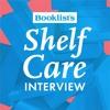 Download Shelf Care Interview: Alex Sanchez Mp3