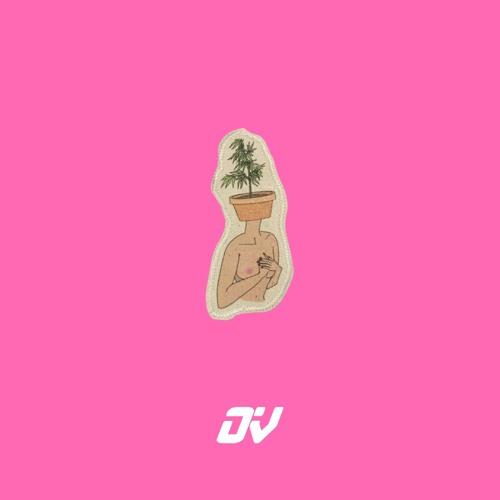 Pink Pussy (feat. Jah Nino)