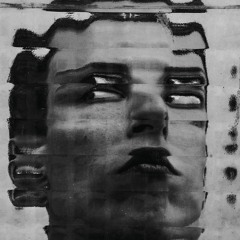 OECUS Premiere | Oxygeno - Mirror Of Confusion [LV001]