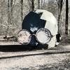 Download Halke - Sweet Dreams Mp3