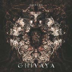 Gan3sh Ghivaya