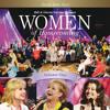 I Stand Amazed (Live) [feat. Dionne Dismuke, Joy Martin-Sanders, Judy Martin Hess & TaRanda Greene]