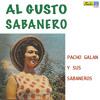 El Que Siembra Su Maíz / Cuidadito Compay Gallo / La Vaca Lechera, Panamá (Instrumental)