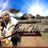 Thandiwe (Bonus Track) 2015 Release