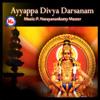 Download Sabarimalayil Vaazhunna Mp3