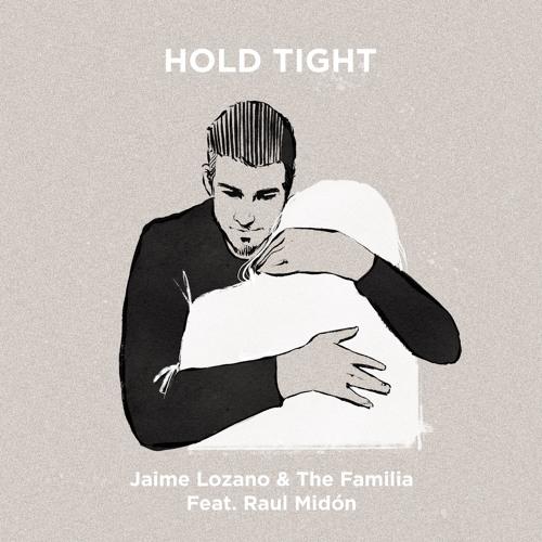 Hold Tight