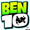 Ben 10 Theme Song (English)