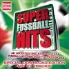 The Cup of Life (La Copa De La Vida) [The Official Song of the World Cup, France '98][English]