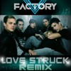 Love Struck (Tracy Young Club)