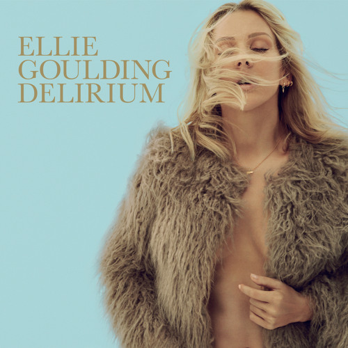 """Ellie Goulding - Love Me Like You Do (From """"Fifty Shades Of Grey"""")"""