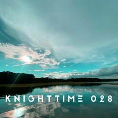 Knighttime 028