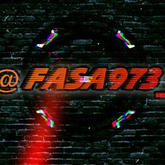 @Fasa973  X Ca1eb DISS X LISTEN BOYYY!!!! #jerseyclub