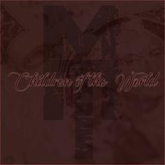 Children Of The World