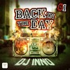 Download Back in the Day Vol. 01 Mp3
