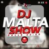 Download DJMALTARADIOSHOW (DANCE  ON THE FLOOR) @ JONICARADIO RELOADED 23 APRILE 2020 Mp3