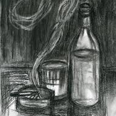 Drinkin' (I'm Gone)