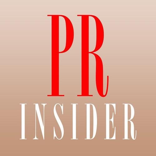 PR Insider Podcast #3 PR & Media news digest
