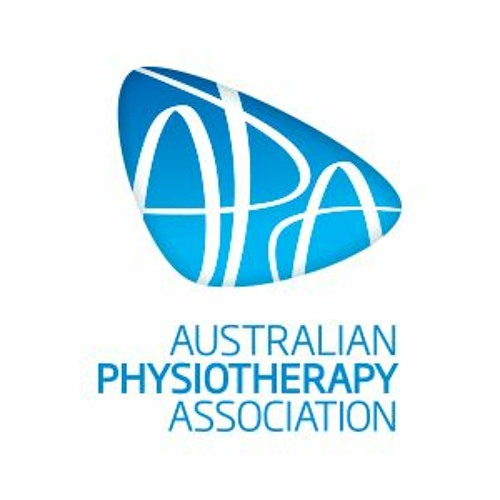 666 ABC Canberra Breakfast Show - Phil Calvert on Physiotherapists amidst COVID-19