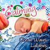 Calm Baby Music for Sleeping