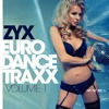 Let Me Stay (Radio Mix) [feat. Marvin]