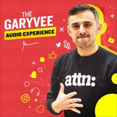 Tea With GaryVee #11   We Doubled Her Following in 5 Minutes
