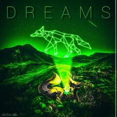 Need You (EP. Dreams)
