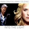 Into the Light (Official song for Handball EM 2010)