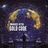 Download OMAKASE #256, GOLD CODE Mp3
