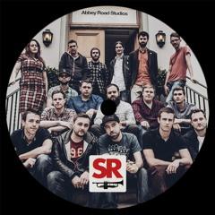 Redmo feat. Renegade Brass Band - Sentimiento