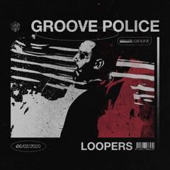Groove Police