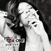 You Da One (Dave Aude Club)