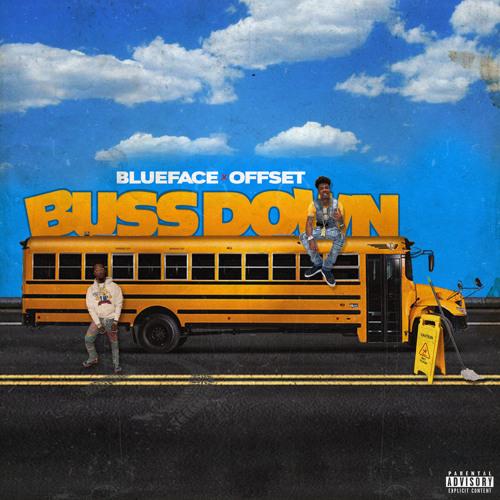 Bussdown (feat. Offset)