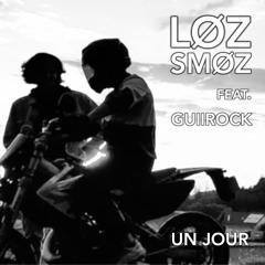 Un Jour (feat. Guiirock & prod. LSB)