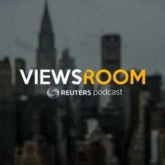Viewsroom: Climate transition, Chinese stocks