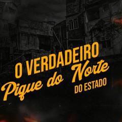 ADIVINHA - VEM XERECA - VAI CALVAUGANDO - ((DJ DIEGO)) MC SACI DO PIRA , MC TH , MC MENOR MT