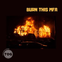 Burn This Mfa