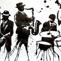 Get Yo Jazz On The Floor (Vol. 3)