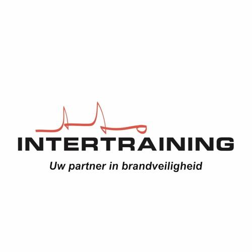 Voice-over in soundtrack van Intertraining The Movie IV