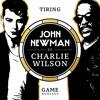 Tiring Game (SpectraSoul Remix) [feat. Charlie Wilson]