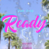 Download Ready Mp3