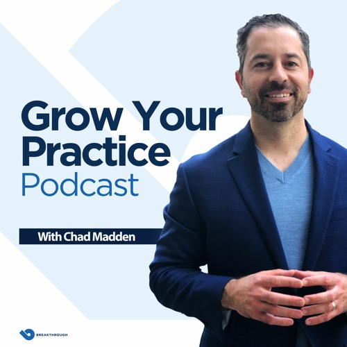 Mastering Google, SEO, YouTube Ads with Seattle Private Practice Owner, Ben Wobker