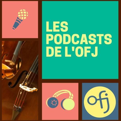 Podcast #3 Ép 3 - Musique ét éco-responsabilité - Episode 3