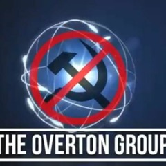 """Ep: 5 The Overton Group """"Charleston Gov't Issues!"""""""