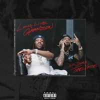 Lil Durk Ft Lil Baby Finesse Out the Gang way (Cover By Huva Haz)