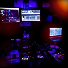 DnB Mix 19.6.21