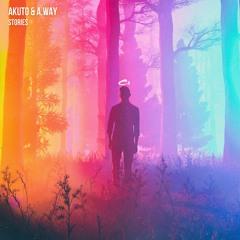 AKUTO & A.way - Stories