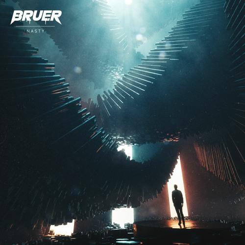 BRUER - Nasty (UKF Premiere)