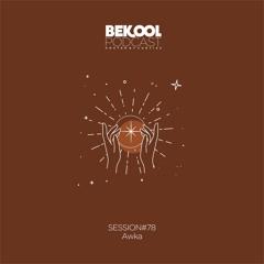 Awka - Bekool#78
